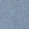Request Free Heathered Light Blue Swatch for the Real Good Felt Chair Pad by Blu Dot