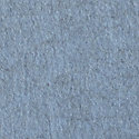 Heathered Light Blue for Real Good Chair Pad by Blu Dot (RG1CHRPAD)
