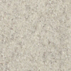 Request Free Heathered Off White Swatch for the Real Good Felt Chair Pad by Blu Dot