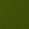 Request Free Green Olive Swatch for the Real Good Felt Chair Pad by Blu Dot