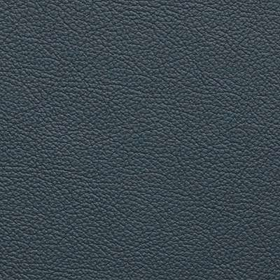Atlantic Blue Batick Leather for Stressless Buckingham Sofa, Highback by Ekornes (STBUCK3SHB)