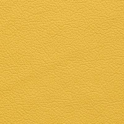 Mimosa Batick Leather for Stressless Modern Ottoman, Large by Ekornes (STMODOTTLRG)