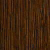 Request Free Oak Wenge Swatch for the New Smart Extending Table by Connubia