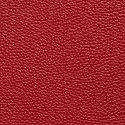 Brick Red Cori Leather for Stressless Large Soft Ottoman by Ekornes (STLRGOTT)