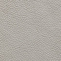 Silver Cloud Cori Leather for Stressless E300 Sofa by Ekornes (STE300SOFA)
