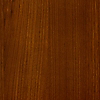 Request Free Walnut Swatch for the Nelson Fireplace Tools by Herman Miller