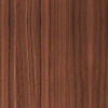 Request Free Walnut Swatch for the Nelson Small End Table by Herman Miller