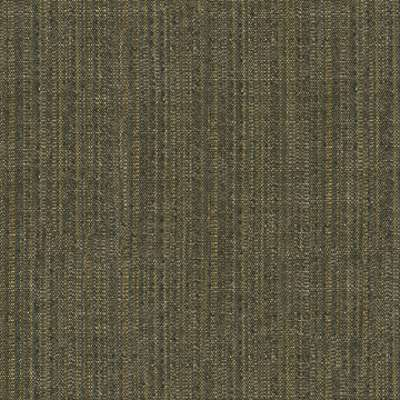 Fabric for MacArthur Park Greenwood Chair by Lexington (SL1597-11 )