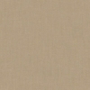 Request Free 7404-17 Swatch for the Island Estate Hamptons Ottoman