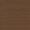 Request Free 7404-71 Swatch for the Island Estate Hamptons Ottoman