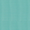 Request Free 7409-31 Swatch for the Island Estate Hamptons Ottoman