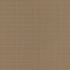 Request Free 7409-71 Swatch for the Island Estate Hamptons Ottoman