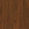 Request Free Arlington Swatch for the Tower Place Drake Oval Dining Table by Lexington