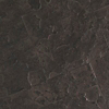Request Free Slate Gray Swatch for the Blue Olive Bistro Table by Tommy Bahama Outdoor