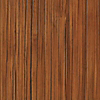"""Request Free Sundrenched Sienna Swatch for the Ocean Club Resort 54"""" Dining Table by Tommy Bahama Outdoor"""