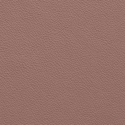 Dusty Rose Paloma Leather for Stressless Modern Ottoman, Large by Ekornes (STMODOTTLRG)