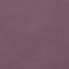 Request Free Plum Purple Paloma Leather Swatch for the Stressless Mayfair Chair Medium with Classic Base by Ekornes