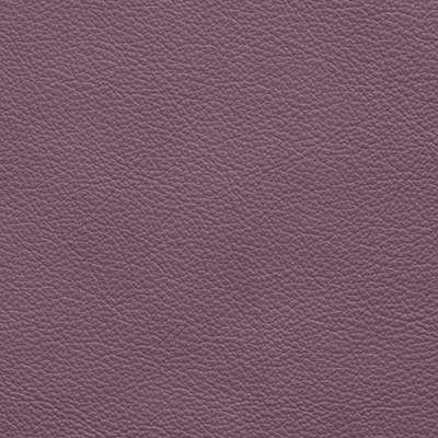 Plum Purple Paloma Leather for Stressless Modern Ottoman, Large by Ekornes (STMODOTTLRG)