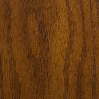Antique Oak for Stevenson Coffee Table in Oak (CK00465)