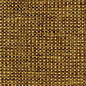 Straw for Model 108 Upholstered Side Chair by Saloom (108SU)