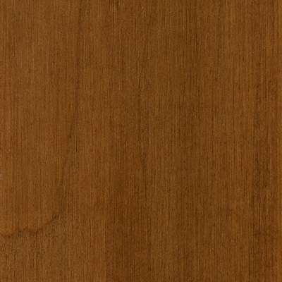 Flax for Nova Ellipse Maple Dining Table by Saloom (SKWE)