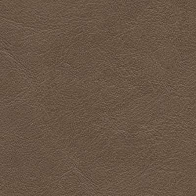 Leather for Cypress Point Hughes Leather Ottoman by Tommy Bahama Home (TBH01-9012-44-01)