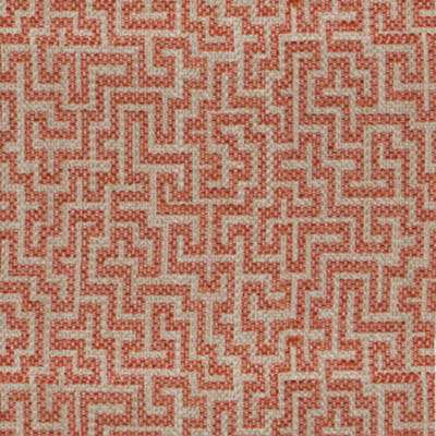 Fabric for Cypress Point Koko Chair by Tommy Bahama Home (TBH01-7212-11)