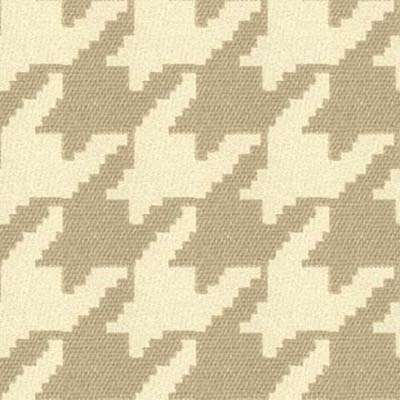 Fabric for Cypress Point Marten Leather Chair by Tommy Bahama Home (TBH01-1635-11)
