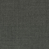 Request Free Gunmetal Swatch for the Turnstone Bivi Tackable Privacy Screen by Steelcase