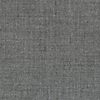 Request Free Pewter Swatch for the Turnstone Bivi Tackable Privacy Screen by Steelcase