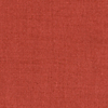 Request Free Poppy Swatch for the Turnstone Bivi Tackable Privacy Screen by Steelcase
