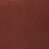 "Request Free Mahogany Velvet Swatch for the Bank 80"" Sofa by Blu Dot"