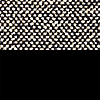 """Request Free Sanford Black / Black Swatch for the New Standard 78"""" Sofa by Blu Dot"""