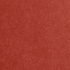Request Free Tomato Velvet Swatch for the Puff Puff Bench by Blu Dot