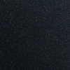 """Request Free Skidway Ink Velvet Swatch for the Signal 20"""" x 13"""" Lumbar Pillow by Blu Dot"""
