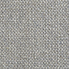 Request Free Edwards Light Grey Swatch for the Field Ottoman by Blu Dot