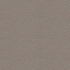 Request Free Skuba Taupe Swatch for the Amsterdam Chair, Set of 2 by Connubia