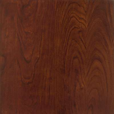 "Cognac Cherry for Catalina 40"" w Fixed Top Table by Copeland Furniture (CP-6-CAL-05)"