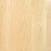 Request Free Natural Maple Swatch for the Sarah 6 Drawer Dresser by Copeland Furniture
