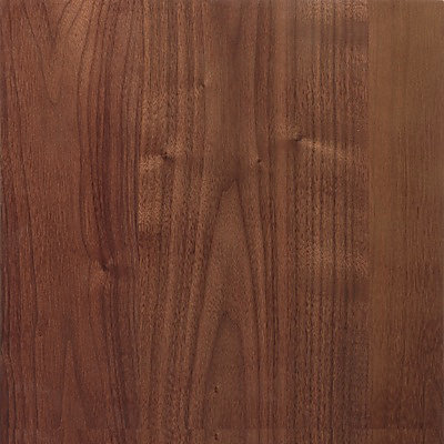 Request Free Walnut Swatch for the Catalina File by Copeland Furniture