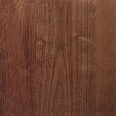 "Natural Walnut for Catalina 40"" w Fixed Top Table by Copeland Furniture (CP-6-CAL-05)"