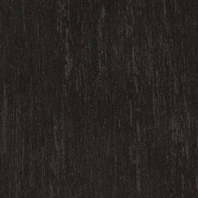 Washed Ebony for Floating Desk and Hutch (PP050102)