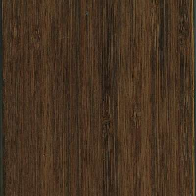 Black Walnut for Tulip Bar Stool by Greenington, Set of 2 (GTGC0602H)