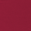 Request Free Marsala Swatch for the Ignition 2.0 Task Stool by HON