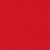 Request Free Ruby Swatch for the Ignition 2.0 Task Stool by HON