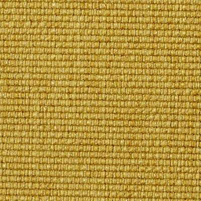 Soft Mustard Flower for Recast Plus Sofa by Innovation-USA (IN742050)