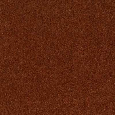 Canela Premium Mohair for Eames Lounge Chair and Ottoman by Herman Miller (ES67071)