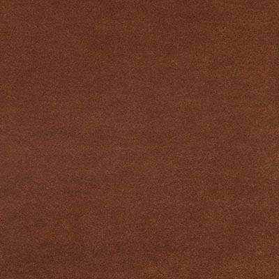 Cognac Premium Mohair for Eames Lounge Chair and Ottoman by Herman Miller (ES67071)