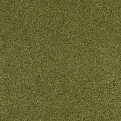 Grass Premium Mohair for Eames Lounge Chair and Ottoman by Herman Miller (ES67071)