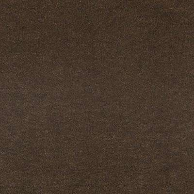 Moss Premium Mohair for Eames Lounge Chair and Ottoman by Herman Miller (ES67071)